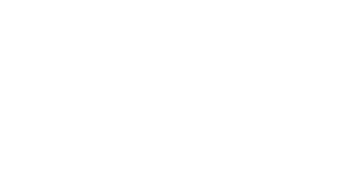 GROSS Systemtechnik